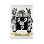 Mikkelsen Rectangle Magnet (10 pack)