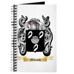 Mikisch Journal