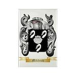 Mikhnov Rectangle Magnet (100 pack)