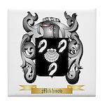 Mikhnov Tile Coaster