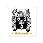 Mikhnev Square Sticker 3