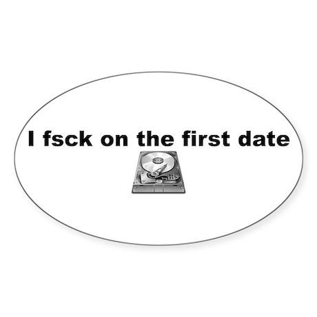 Ckfs online dating