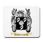 Mikhailin Mousepad