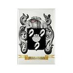 Mikhailichev Rectangle Magnet (100 pack)