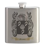 Mijovic Flask