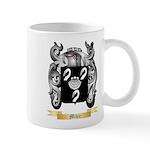 Mihic Mug