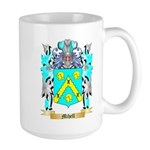 Mihell Large Mug