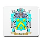 Mihell Mousepad