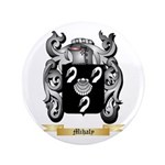 Mihaly Button