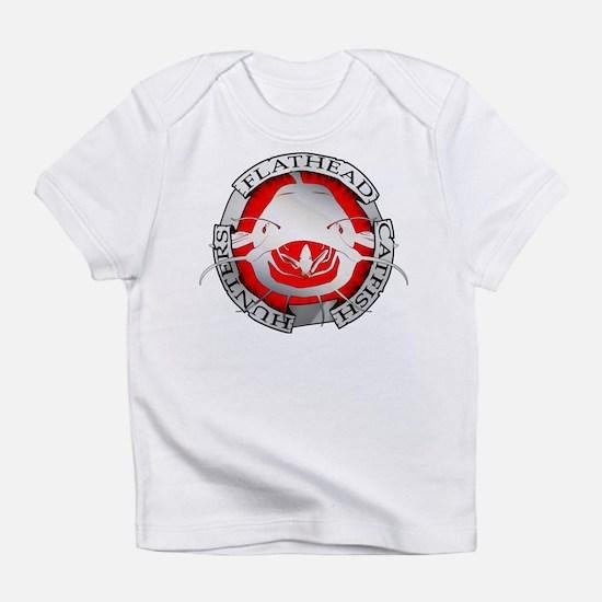 fch Infant T-Shirt