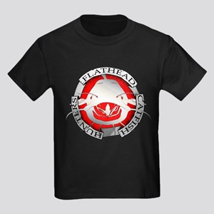 fch T-Shirt