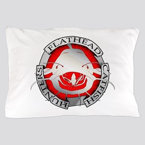 fch Pillow Case