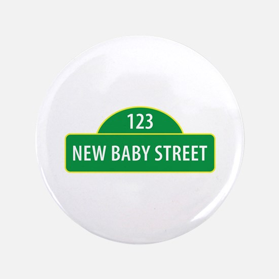 New Baby Street Button
