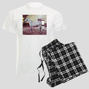 SILVER CHARM Pajamas
