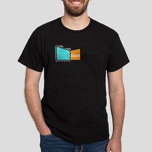 Butterfly.2 T-Shirt