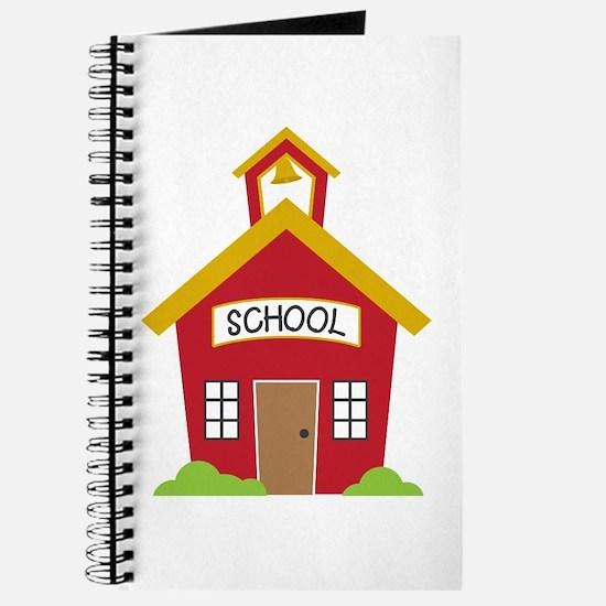 School House Journal
