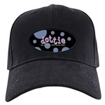Sporty Spotty Dottie Cap