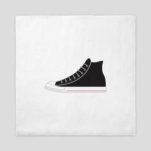 Converse Sneaker Queen Duvet