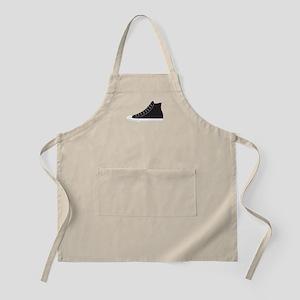 Converse Sneaker Apron