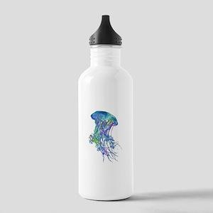 TENTACLES Water Bottle