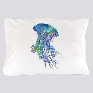 TENTACLES Pillow Case