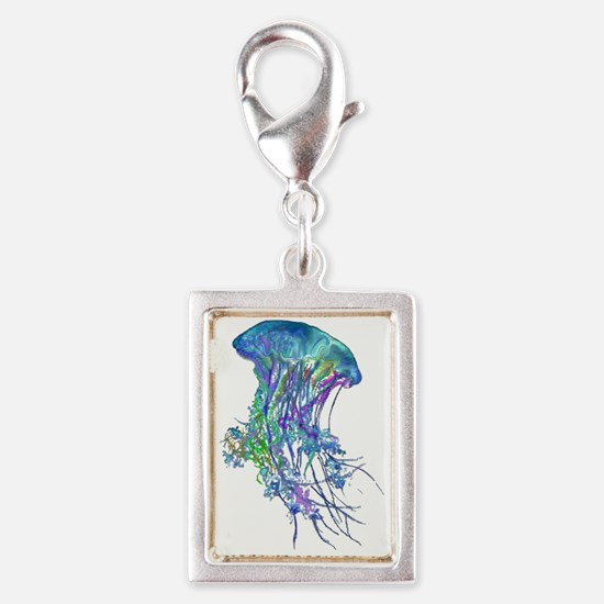 TENTACLES Charms