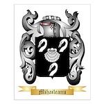 Mihaileanu Small Poster