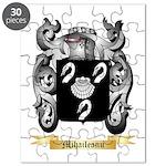 Mihaileanu Puzzle