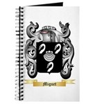 Miguet Journal