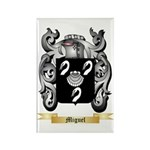 Miguel Rectangle Magnet (100 pack)