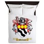 Miettinen Queen Duvet