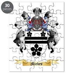 Miebes Puzzle