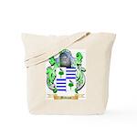 Midlane Tote Bag