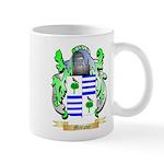 Midlane Mug