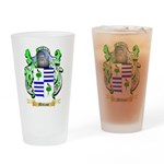 Midlane Drinking Glass
