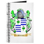 Midlane Journal