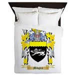Midgley Queen Duvet