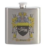 Midgley Flask