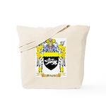 Midgely Tote Bag