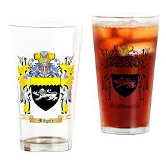 Midgely Drinking Glass