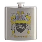 Midgely Flask