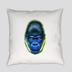 STARE Everyday Pillow