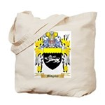 Midgeley Tote Bag
