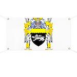 Midgeley Banner