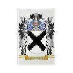 Middleton Rectangle Magnet (100 pack)