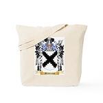 Middleton Tote Bag