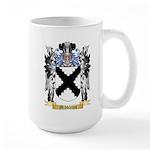 Middleton Large Mug