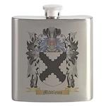 Middleton Flask