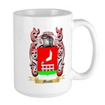 Micotti Large Mug