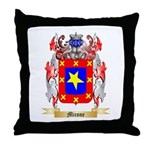 Micone Throw Pillow